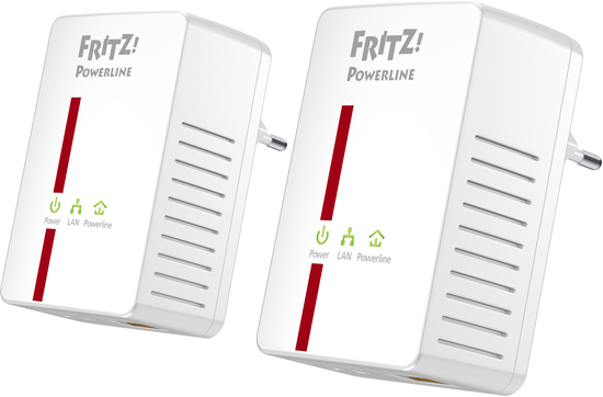 AVM%20FRITZ!%20Powerline%20500E%20SET%20